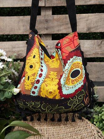 Böhmisch Umhängetasche Taschen