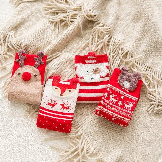 Paar Geschenke Weihnachten